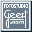 Fotostudio Geert van de Ven